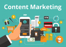 Content Marketing How to improve your visibility