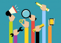 Top marketing tools every Marker should use