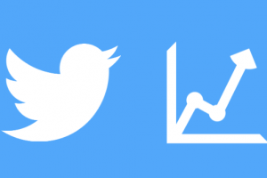 twitter engagement, Tool and tactics