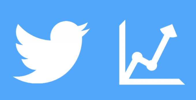 twitter engagement Tools and tactics