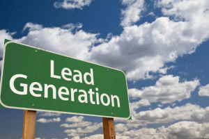 Apply These simple 24 Techniques To Improve Lead Generation