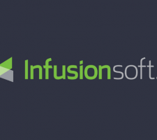 Infusionsoft : A Powerful CRM To Automate Your Small Business Sales