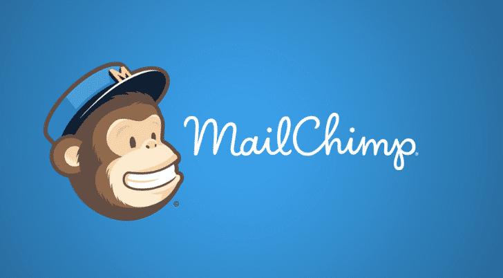 MailChimp hacks