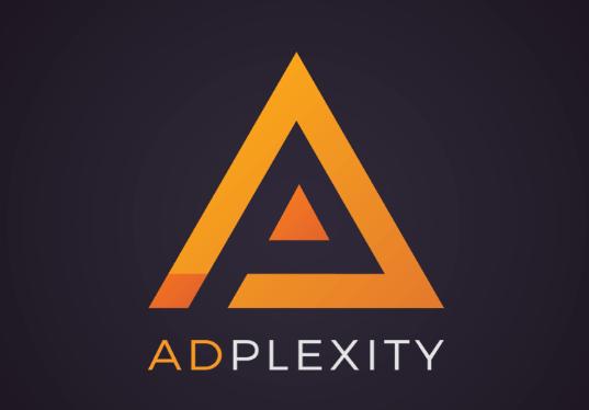 Adplexity Coupon
