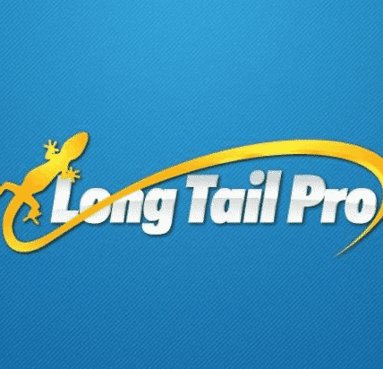longtailpro 2020