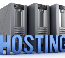 Which is the Reliable Blog Hosting Solution?