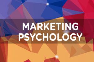psychological marketing tactics
