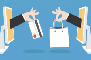 why drop Shipping