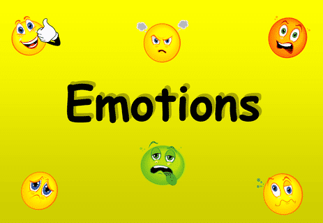 Using Emotions To Promote And Motivate Potential Customers
