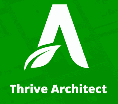 thrive archetect