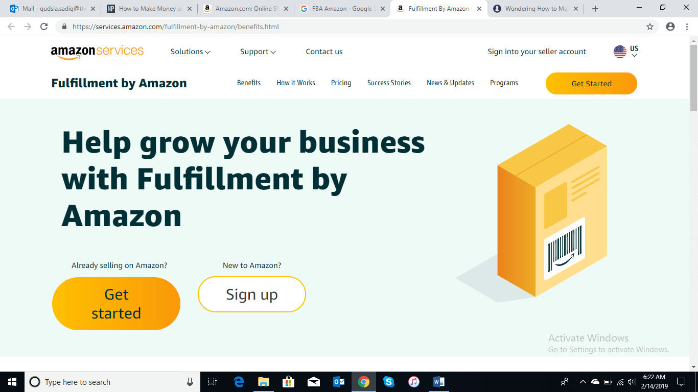 Make Money Online With Amazon Mechanical Turk Usa