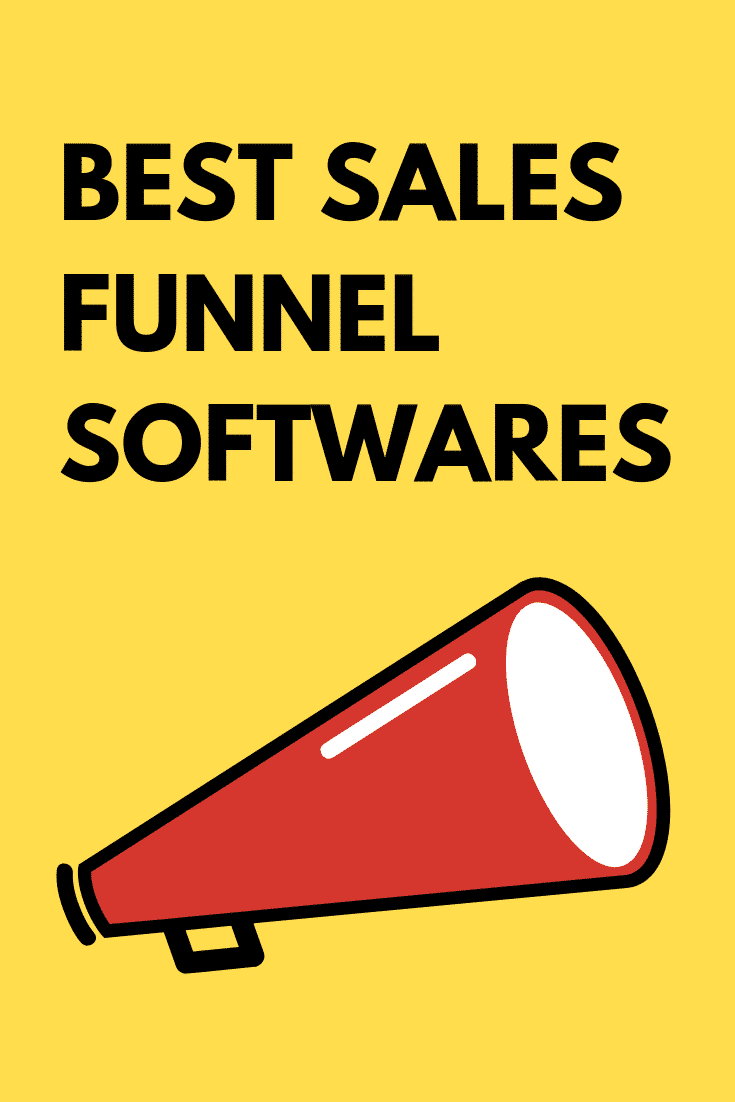 Your Guide to the Best Sales Funnel Softwares for Your Business (2)