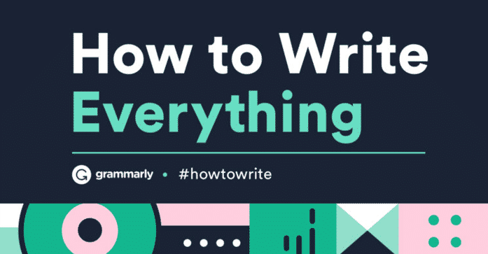 Grammarly Blog