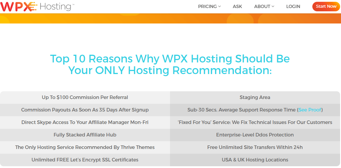 wpx hosting affiliate