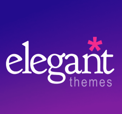 elegant theme discount