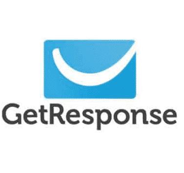 getresponse blackfriday