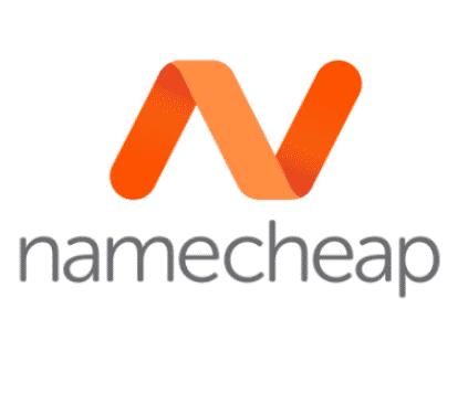 namecheap discount