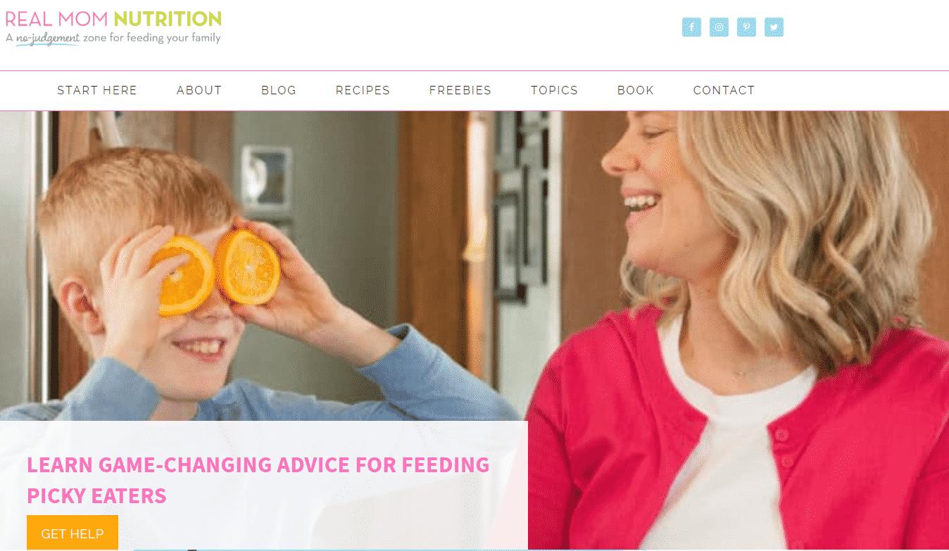 realmomnutrition