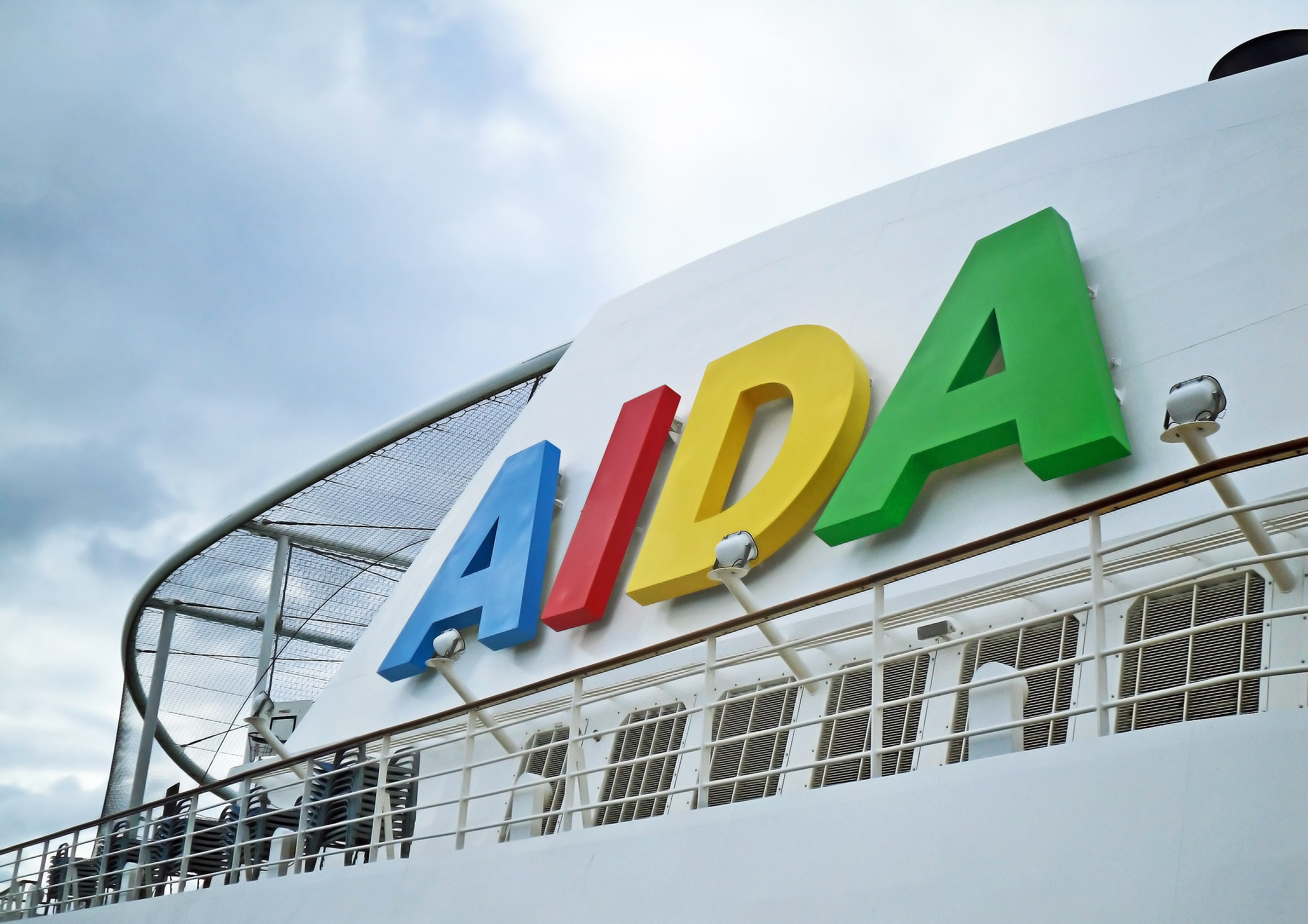 AIDA Model In Marketing