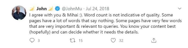 John Mueller from google (1)