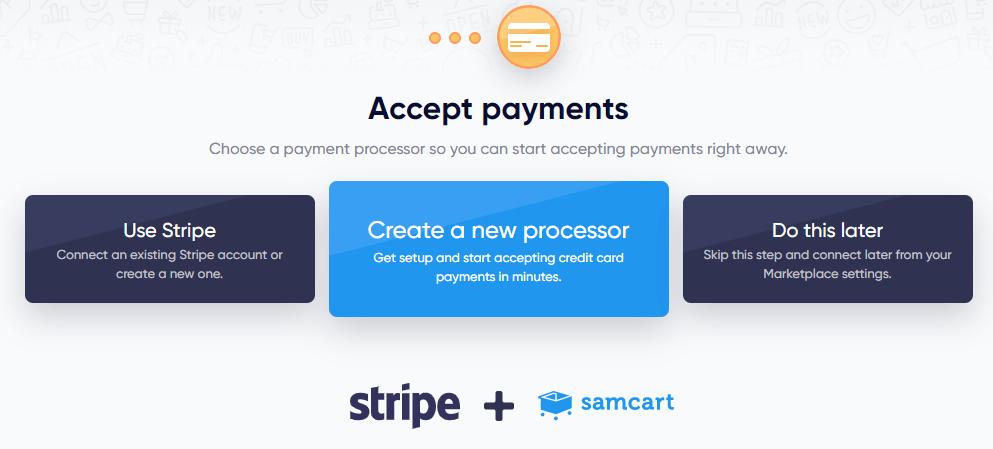 Samcart Payment (1)