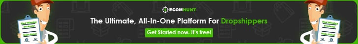 ecomhunt review 2020