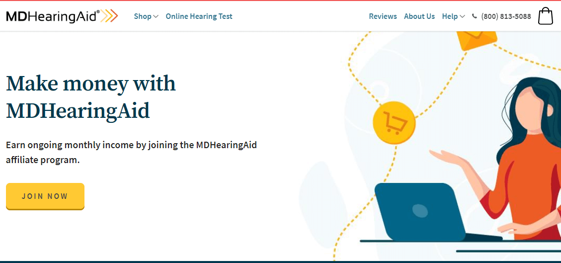mdhearingaid Affiliate Program 2020 (1)