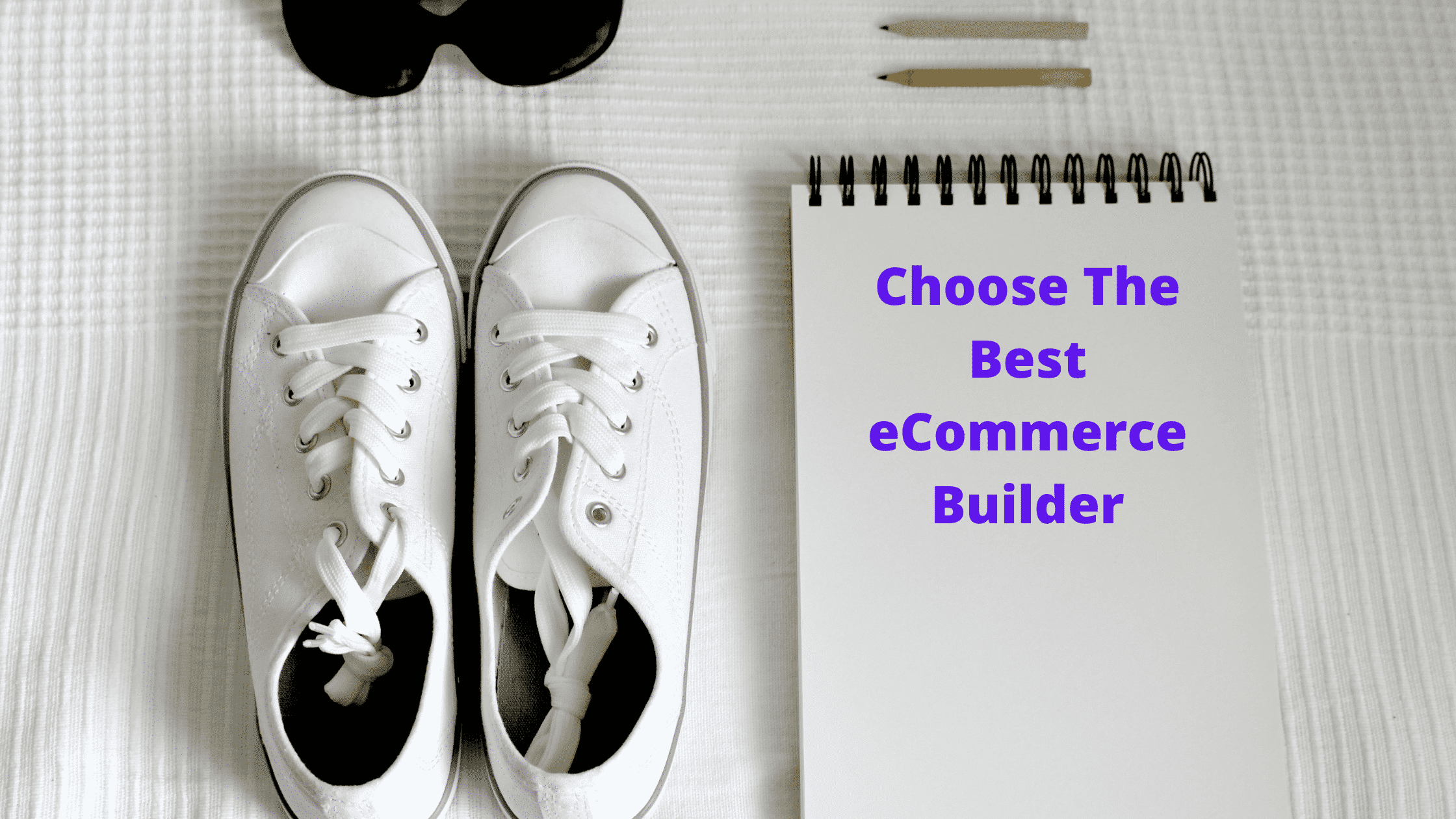 Choose The Best eCommerce Builder (2) (1)