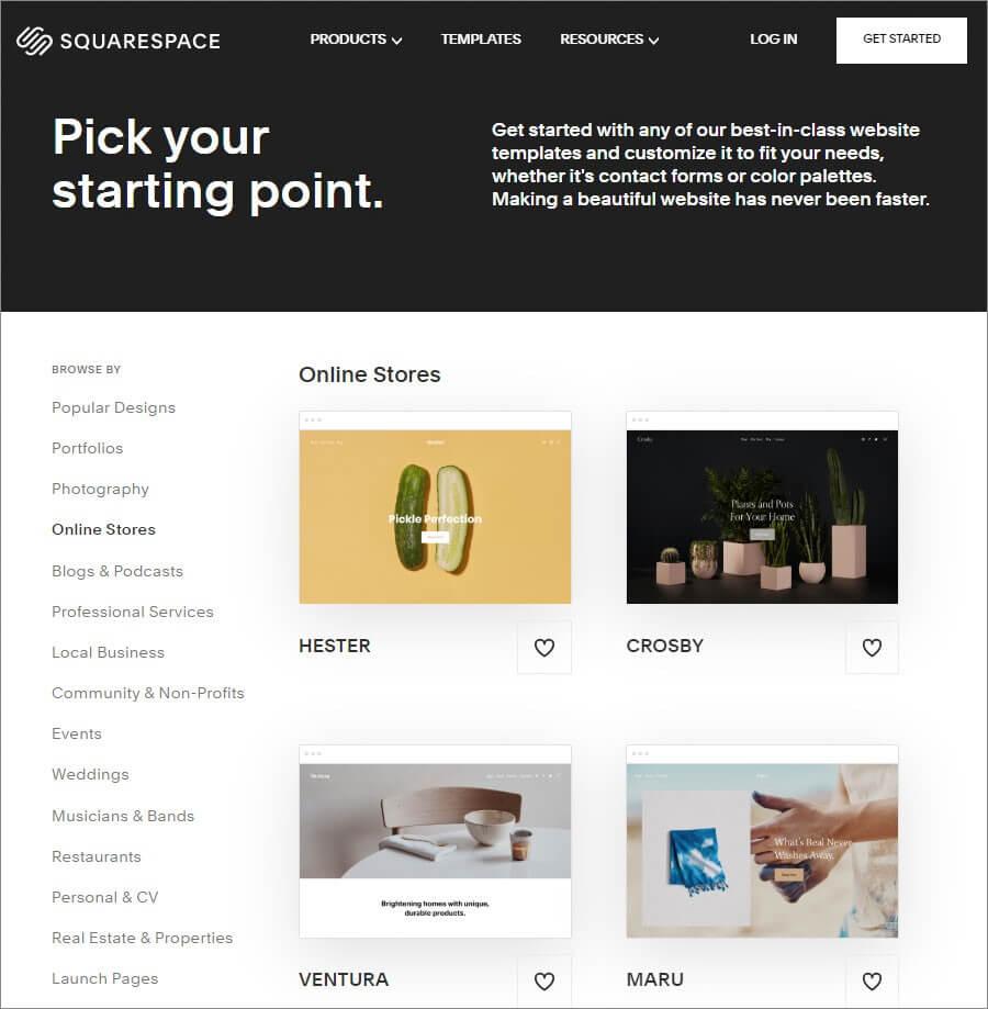 ecommerce themes (1)