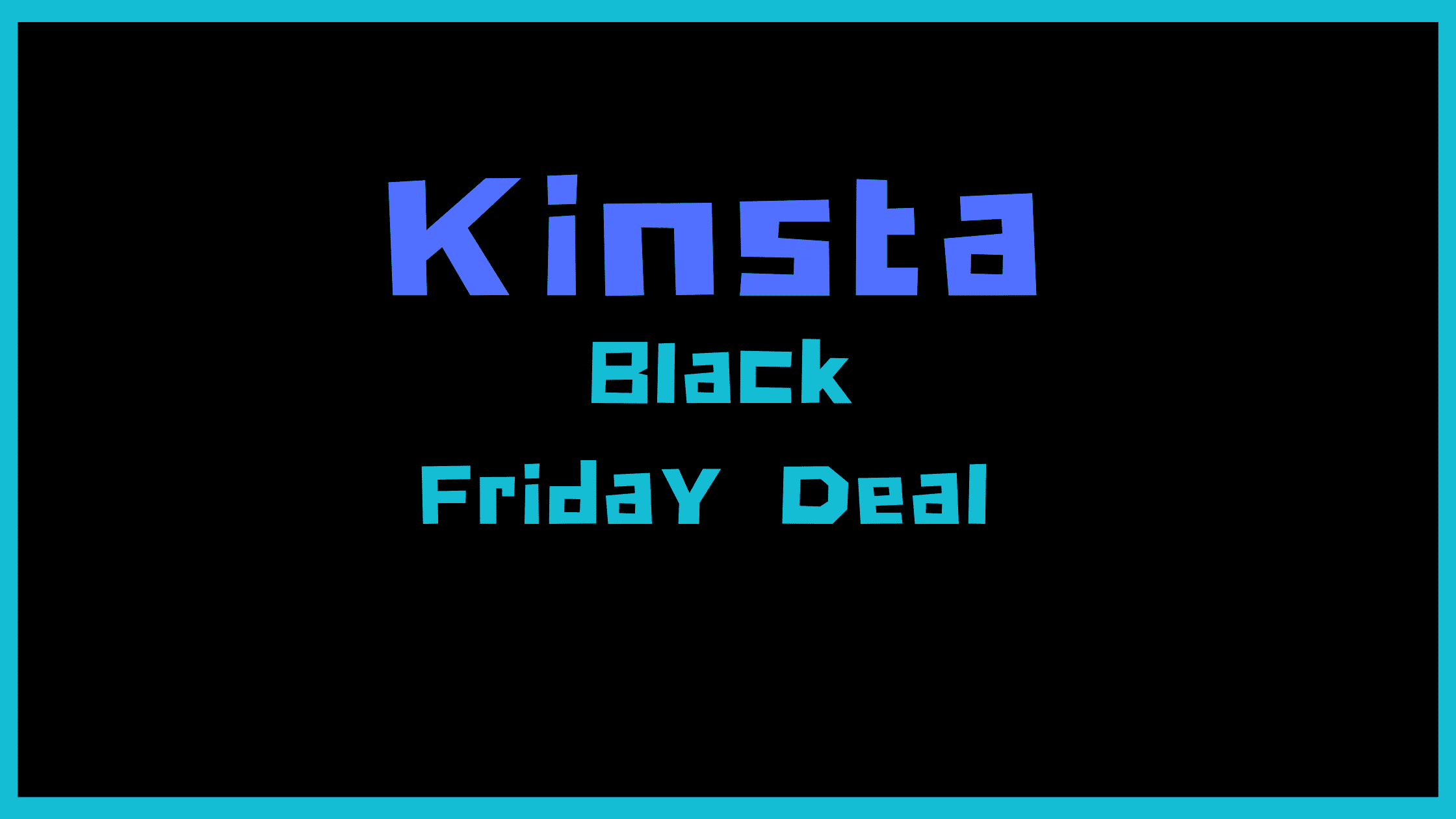 kinsta black friday (1)