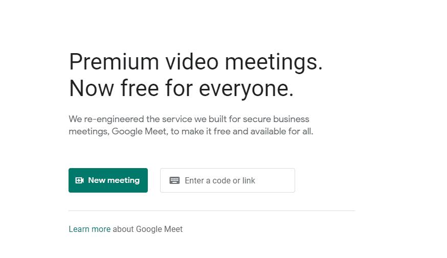 Google Hangouts (1) (1) (1)