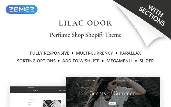 Lilac Odor - Perfume Shop Shopify Theme (1) (1) (1) (1) (1) (1)