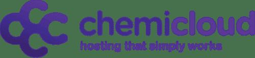 chemicloud-logo-1 (1)2