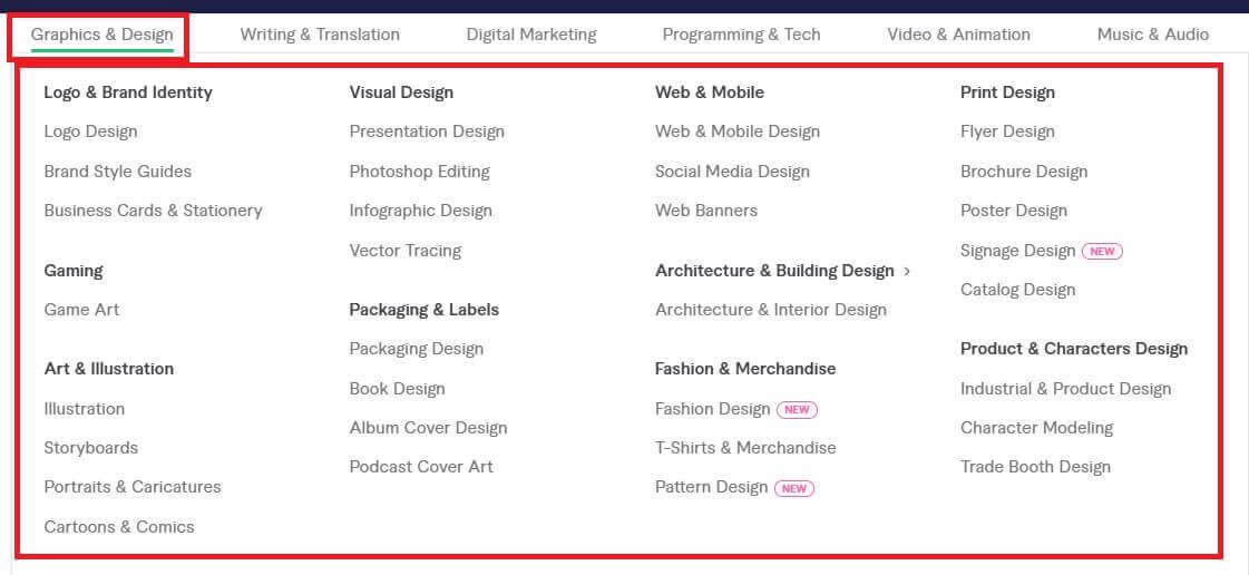 Design Fiverr (1) (1)