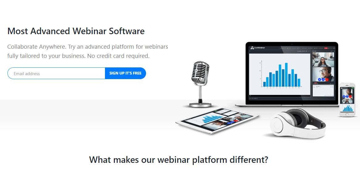 Live Webinar (1) (1)