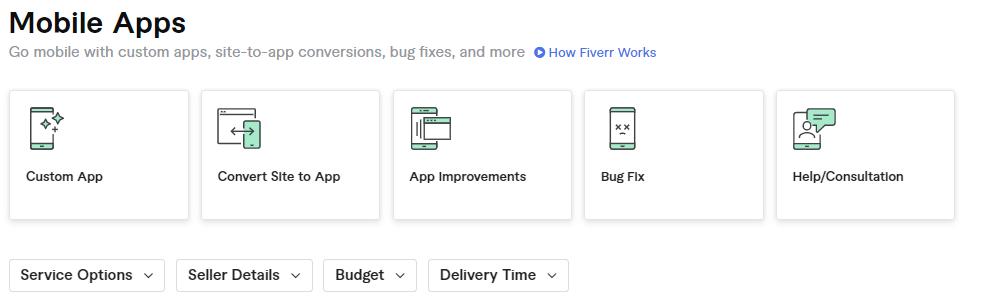 Mobile App Fiverr (1) (1)