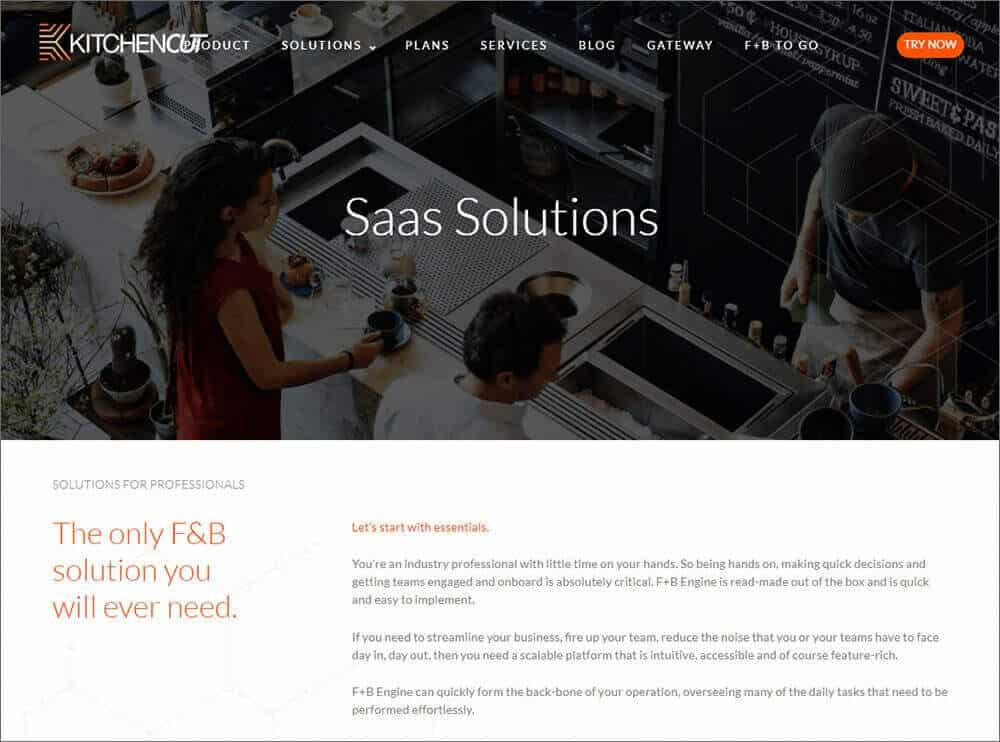 SaaS solutions ecommerce (1) (1)