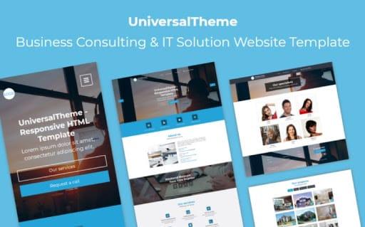 UniversalTheme Template (1)
