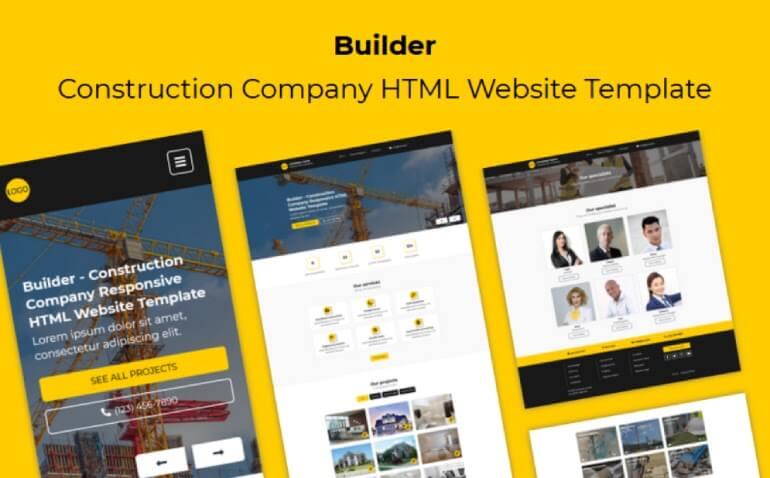 builder Template (1)