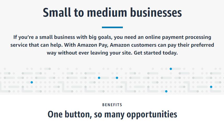 Amazon Pay (1)