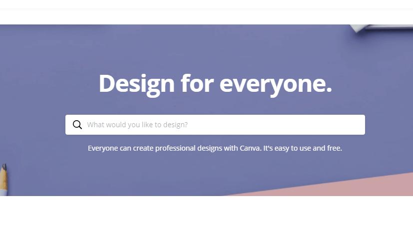 Canva for design (1)
