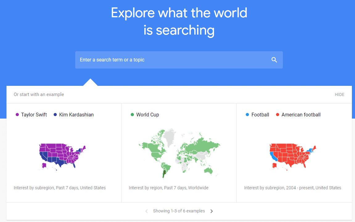 Google Trends (1)