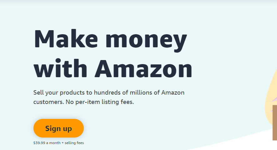 Make Money with amazon (1)