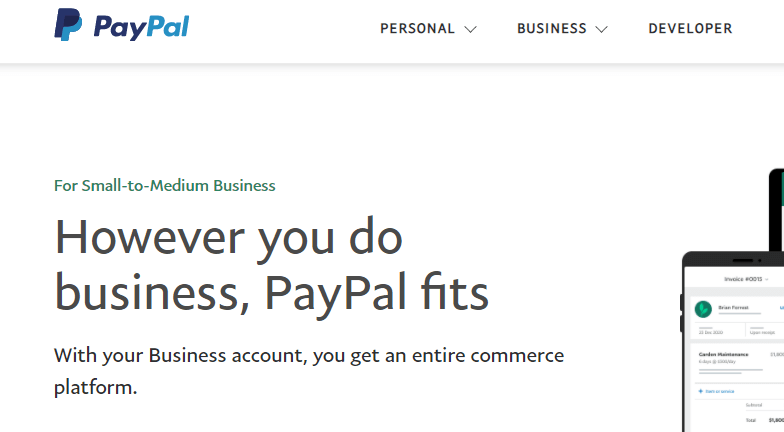 Paypal ecommerce (1)