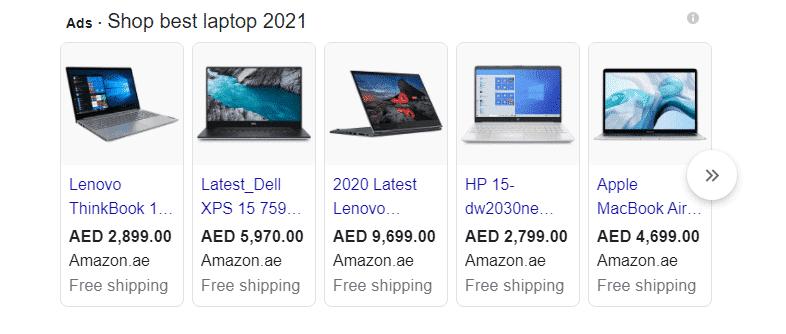 google shopping ads (1) (1)