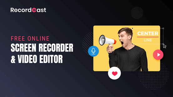 recordcast software (1) (1)