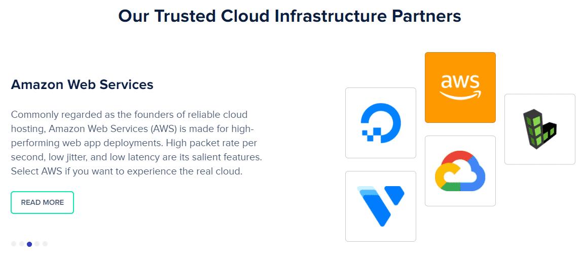 Cloudways Infrustructure (1)