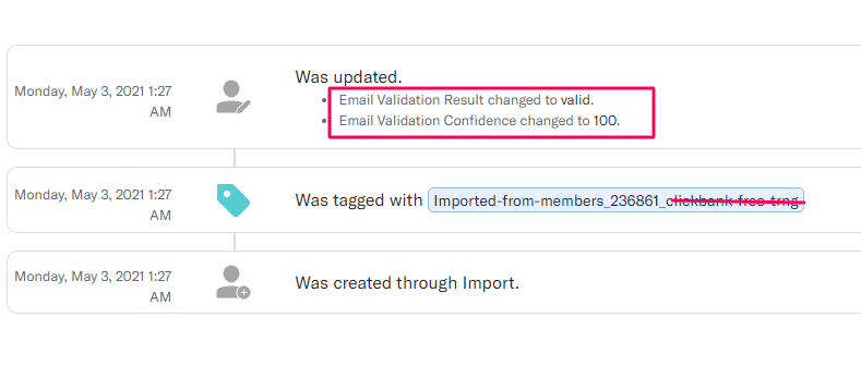 email validation encharge (1)