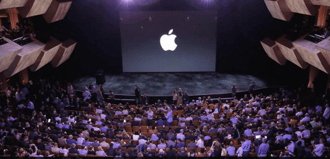 Apple Branding (1) (1) (1)
