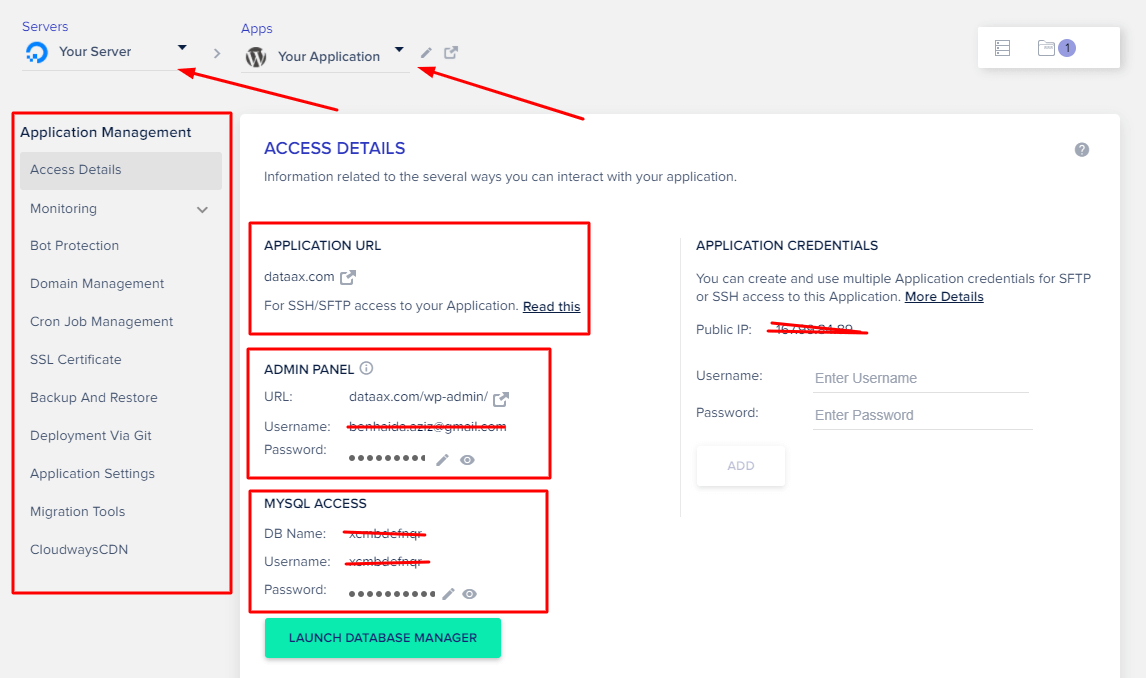 Cloudways Guide (1)